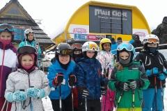 CarTourist_narty-snowboard_2017-foto-4