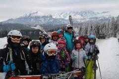 CarTourist_narty-snowboard_2017-foto-7
