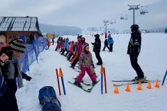 CarTourist_narty-snowboard_2017-foto-8