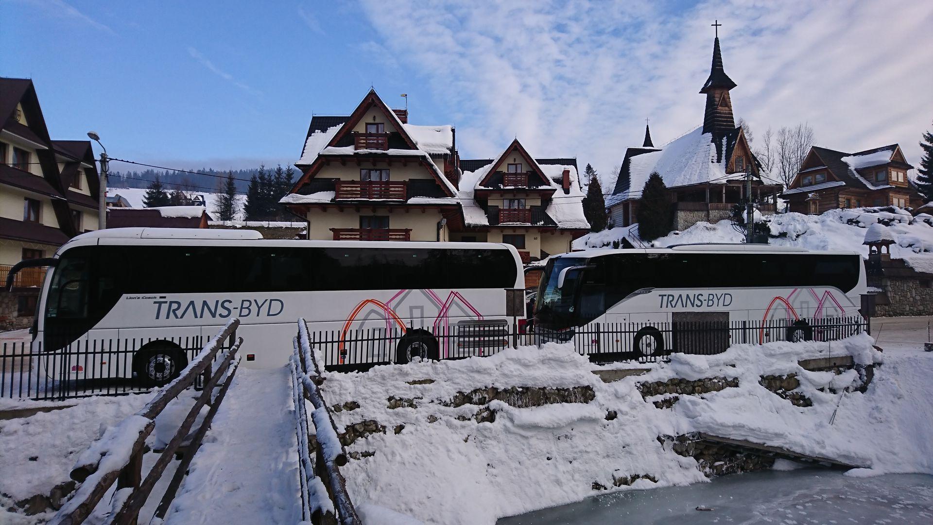 cartourist-galeria-2019_12