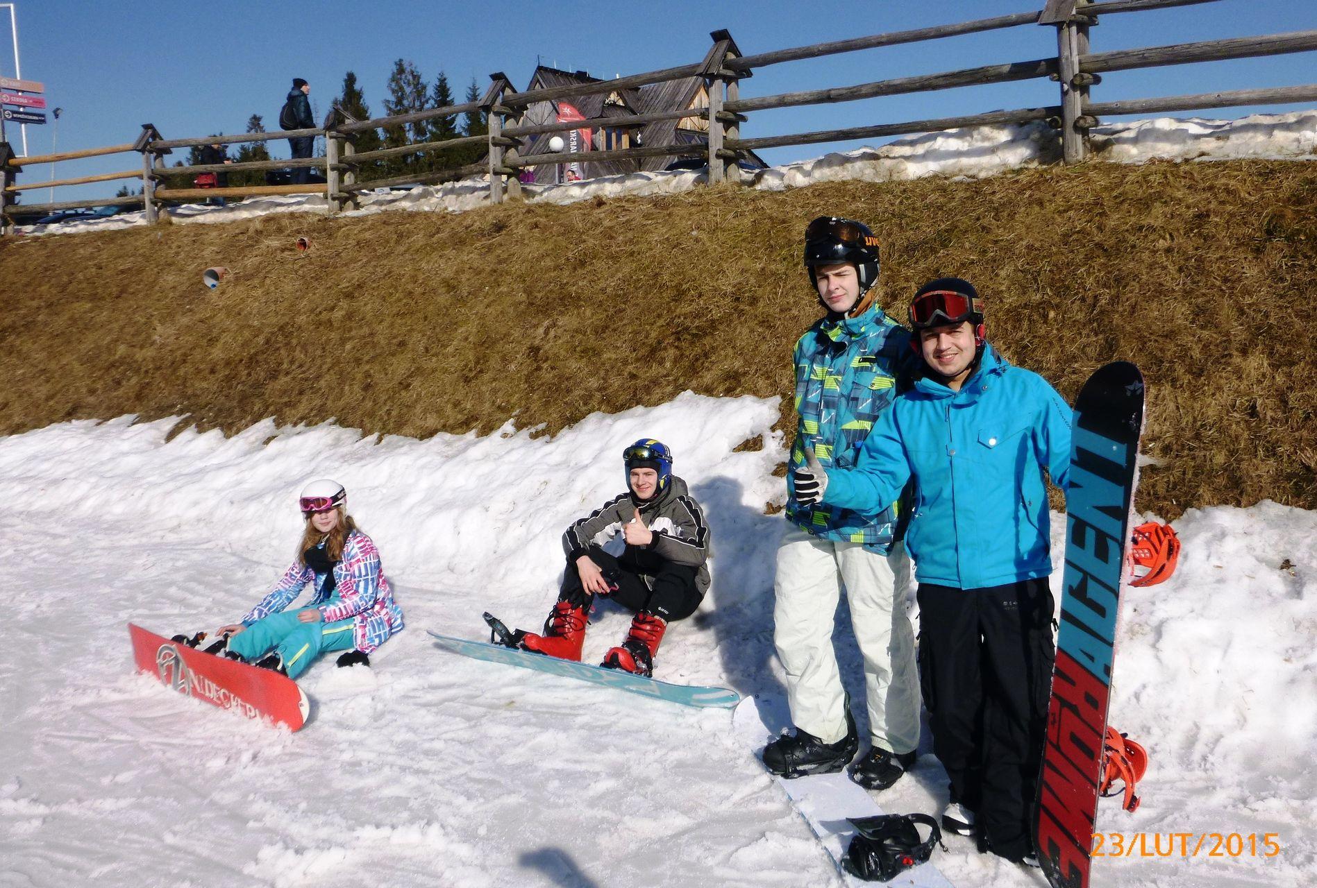 CarTourist_narty-snowboard_2015-foto-27