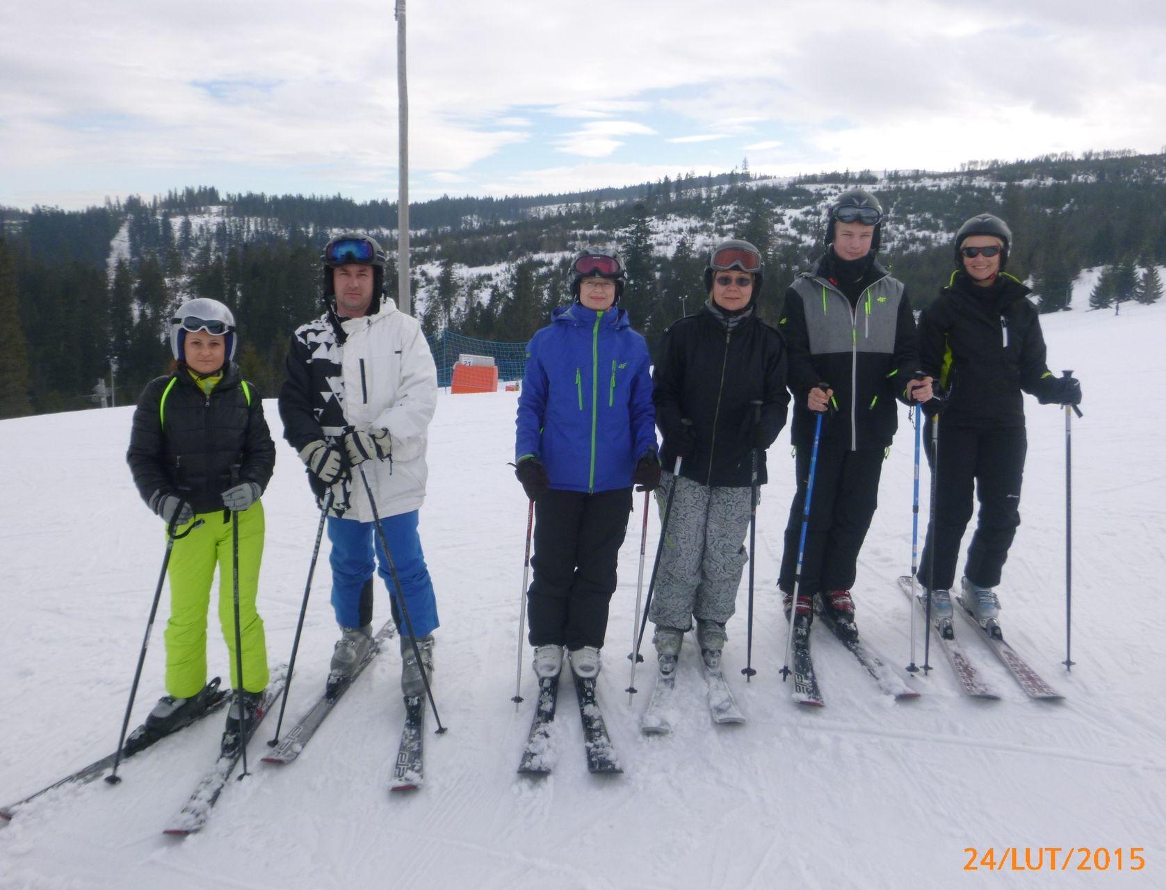 CarTourist_narty-snowboard_2015-foto-28