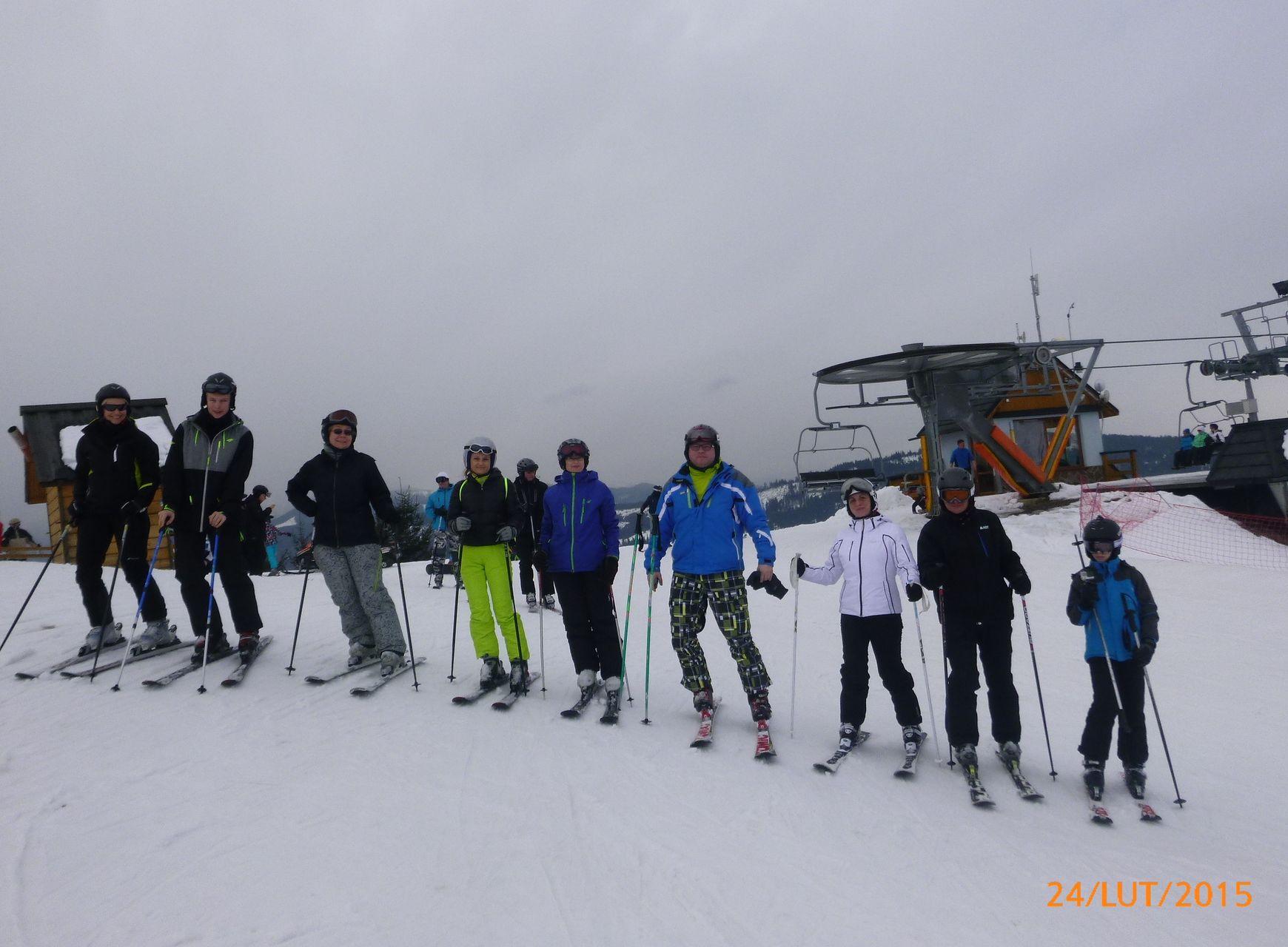 CarTourist_narty-snowboard_2015-foto-29