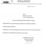 Referencje Bydgoski Klub Żeglarski